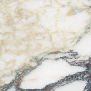 marmo breccia medicea