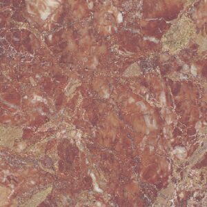 marmo breccia pernice extra