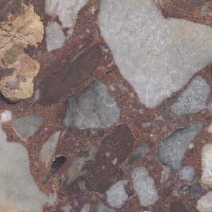 marmo breccia policroma