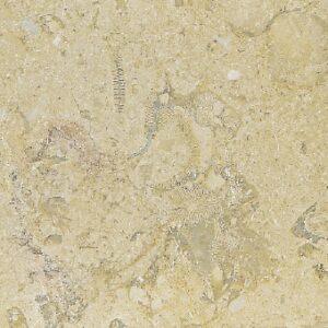 marmo breccia sinai