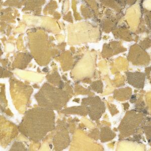 marmo brecciato siena