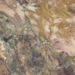 marmo breche de benou
