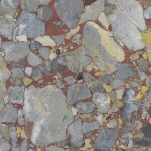 marmo breche de montemeyan