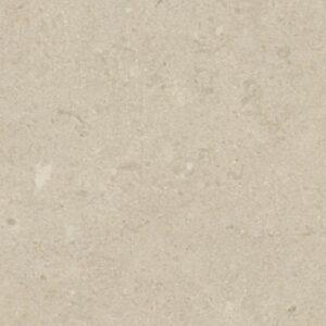marmo bronzetto