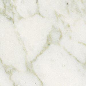 marmo calacatta vagli