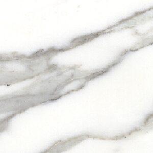 marmo calacatta venato