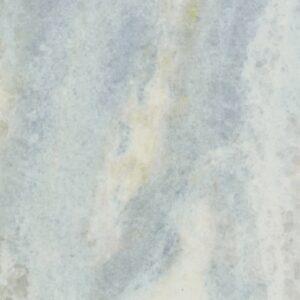 marmo canadian blue
