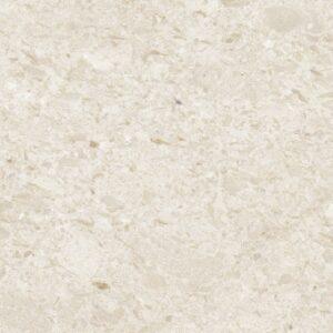 marmo crema italia