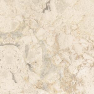 marmo crema nuova