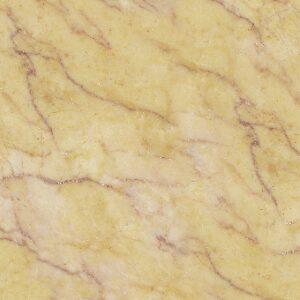 marmo crema valencia