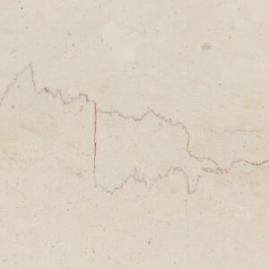 marmo filettato america