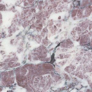 marmo fior di pesco apuano