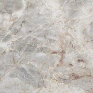 marmo fior di pesco carnico