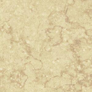 marmo giallo atlantide