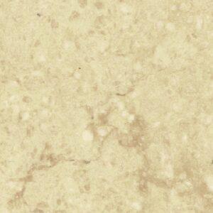 marmo giallo cleopatra