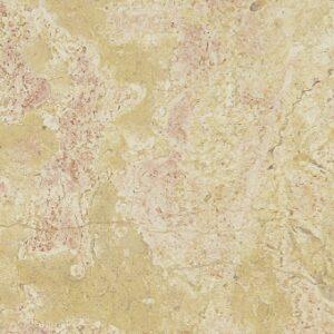marmo giallo reale extra