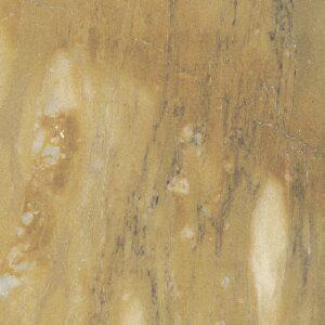 marmo giallo siena