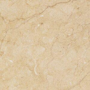 marmo giallo tafouk