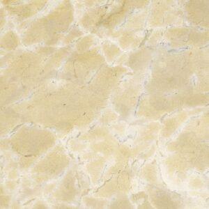 marmo gold galaxy