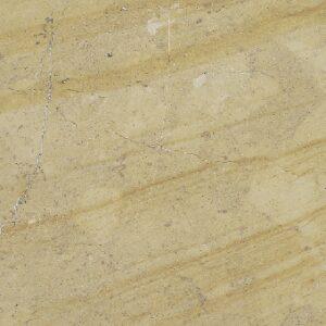 marmo golden dune