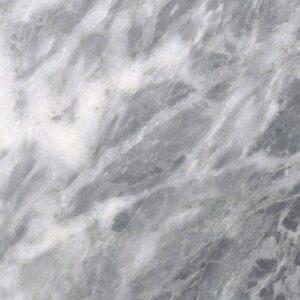 marmo gris moncervetto