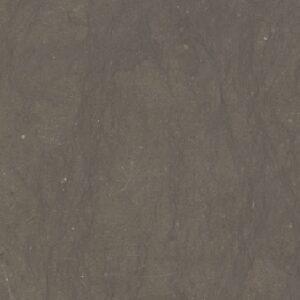 marmo kaesar brown