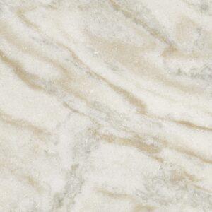 marmo karibib