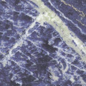 marmo lapislazzuli