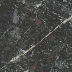 marmo nero africano