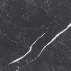 marmo nero di ormea