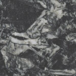 marmo nero kawala