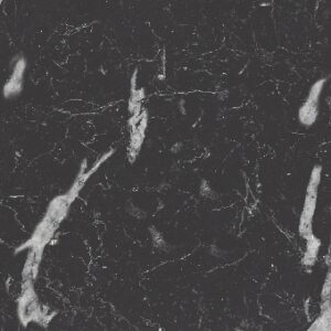 marmo nero marquinia fiorito