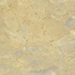 marmo new giallo antico