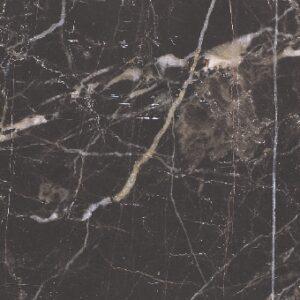 marmo noir saint laurent