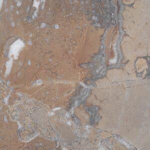 marmo noisette fleury