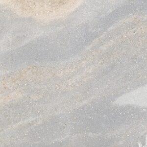 marmo palissandro bluette