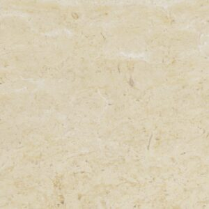 marmo perlato svevo