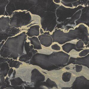 marmo portoro macchia grande