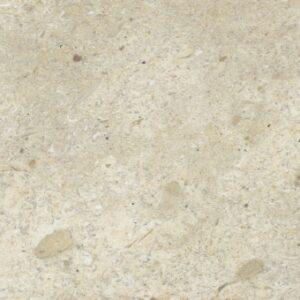 marmo princess gold