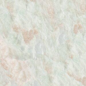 marmo rosa nepal