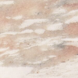 marmo rosa norvegia