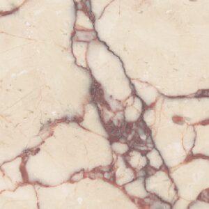 marmo rosalia