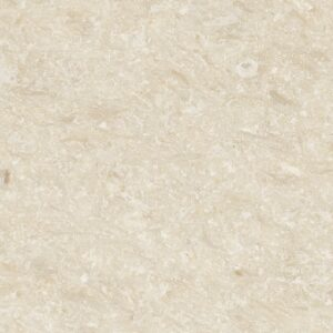marmo royal beige