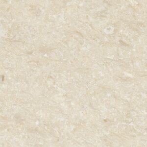 marmo royal beige