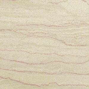 marmo serpeggiante