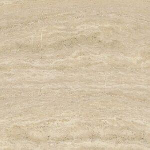 marmo sivabella