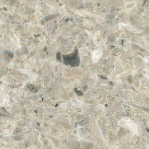 marmo spuma di mare
