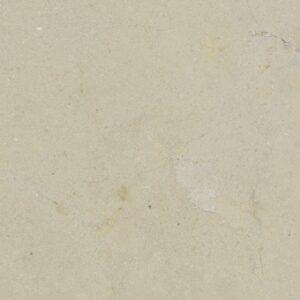 marmo trani ruggine