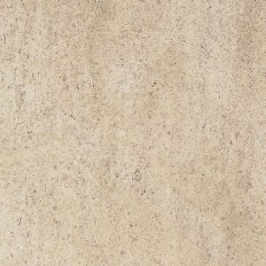 fontane clare stone