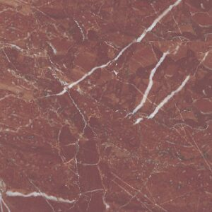 marmo rosso albania